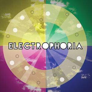 Electrophoria 歌手頭像
