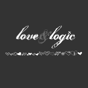 Love and Logic 歌手頭像