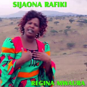 Regina Mwaura 歌手頭像
