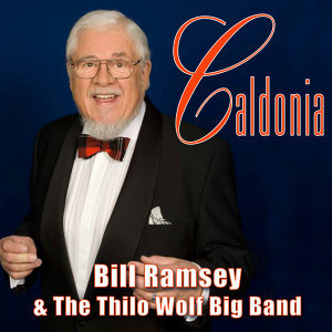 Bill Ramsey; The Thilo Wolf Big Band 歌手頭像