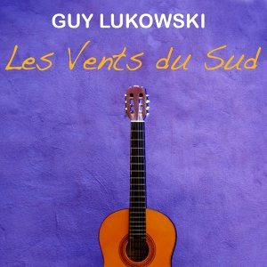 Guy Lukowski (蓋洛可斯基) 歌手頭像