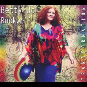 Betty Jo Rockwell 歌手頭像