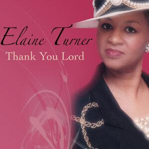 Elaine J. Turner 歌手頭像