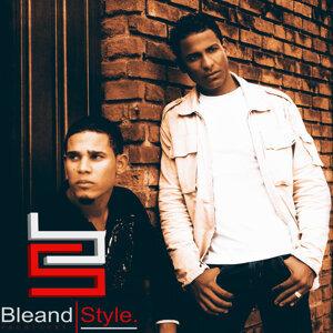 Sandy & Odal Garcia 歌手頭像