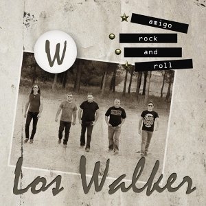 Los Walkers