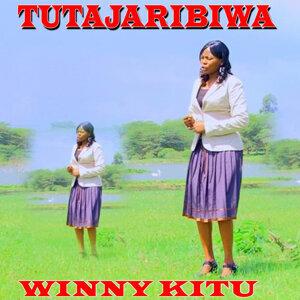Winny Kitu 歌手頭像