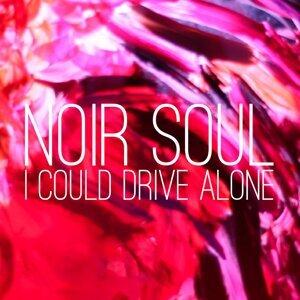 Noir Soul 歌手頭像