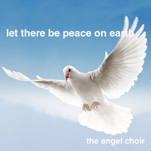 The Angel Choir 歌手頭像