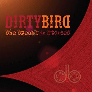 DirtyBird 歌手頭像