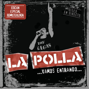 La Polla アーティスト写真
