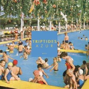 Triptides 歌手頭像