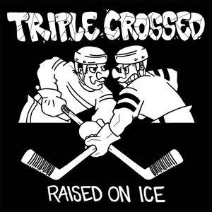 Triple Crossed 歌手頭像