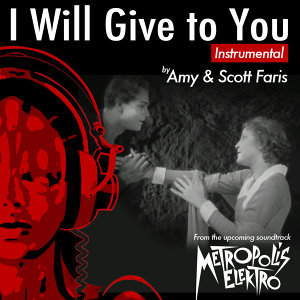 Amy and Scott Faris 歌手頭像