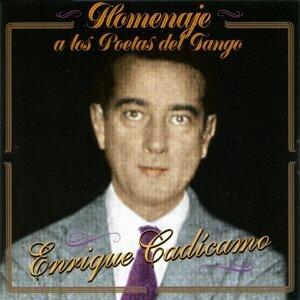 Enríque Cadícamo 歌手頭像