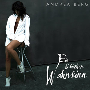 Andrea Berg (安德烈亞伯格) 歌手頭像
