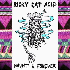 Ricky Eat Acid