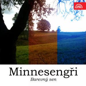 Minnesengři