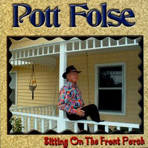 Pott Folse 歌手頭像