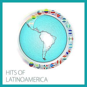 Soles del Paraguay 歌手頭像