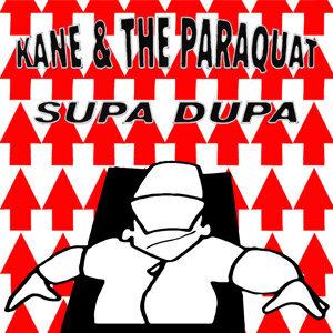 Kane & The Paraquat