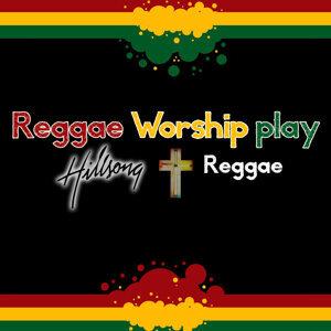 Reggae Worship 歌手頭像