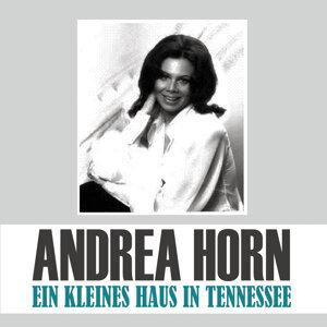 Andrea Horn 歌手頭像