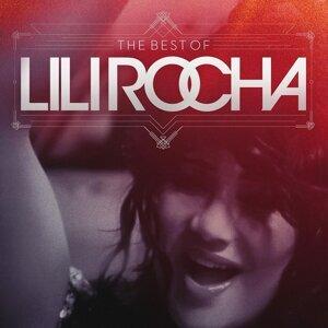 Lili Rocha 歌手頭像