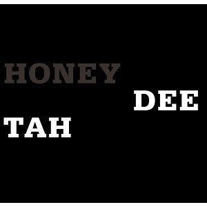 Deetah 歌手頭像