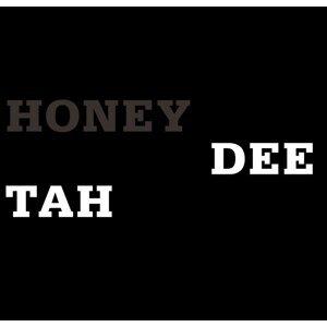Deetah