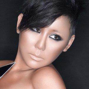 Pauline Lan (藍心湄)