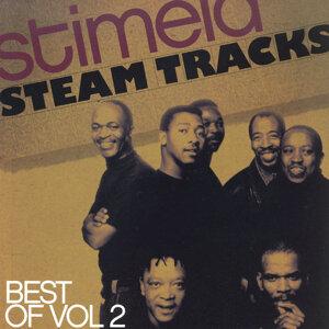 Stimela 歌手頭像