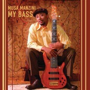 Musa Manzini