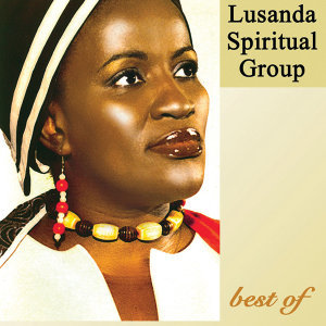 Lusanda Spiritual Group 歌手頭像