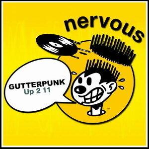 Gutterpunk 歌手頭像