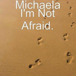 Michaela 歌手頭像