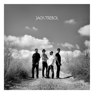 Jack Trebol 歌手頭像