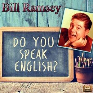 Bill Ramsey 歌手頭像