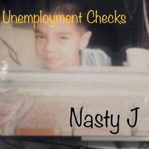 Nasty J 歌手頭像