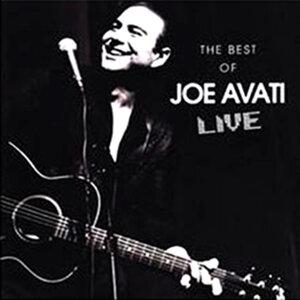 Joe Avati