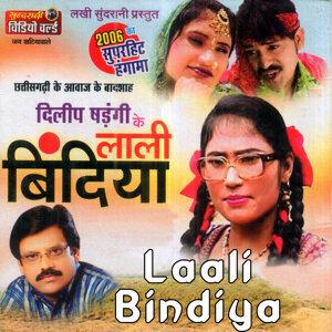 Dilip Pandit 歌手頭像