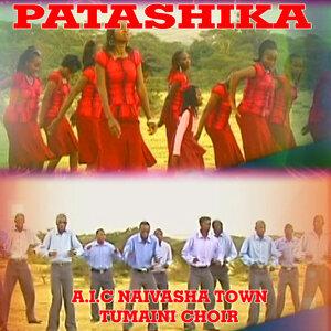 A.I.C. Naivasha Town Tumaini Choir 歌手頭像