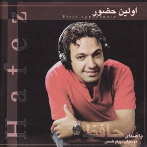 Hafez 歌手頭像