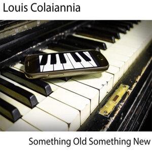 Louis Colaiannia