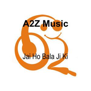 Rakesh Kala | Sandhya 歌手頭像