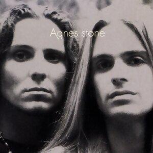 Agnes Stone 歌手頭像
