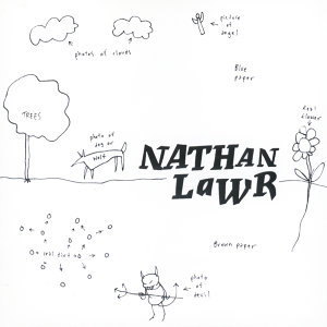 Nathan Lawr
