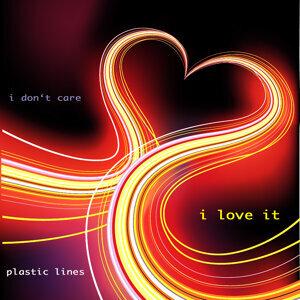 Plastic Lines 歌手頭像
