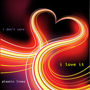 Plastic Lines アーティスト写真