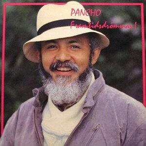 Pancho Chin A Loi 歌手頭像