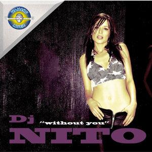 Dj Nito 歌手頭像